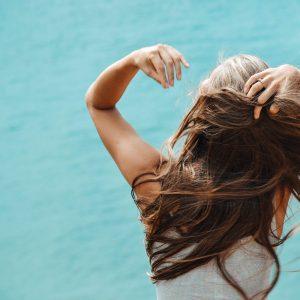 Hair Element