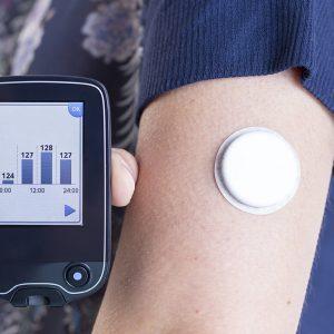 Hypertension Sensor