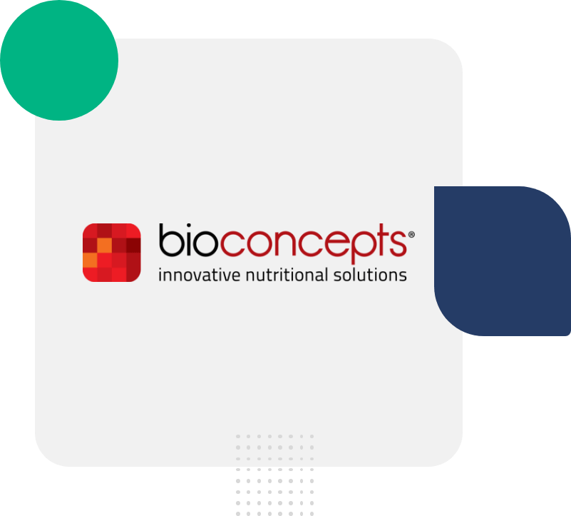 biocencepts