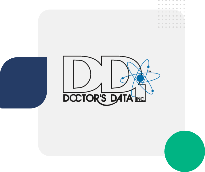 Doctors Data Inc