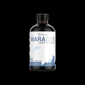 MaraGen